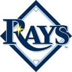 rays-logosm