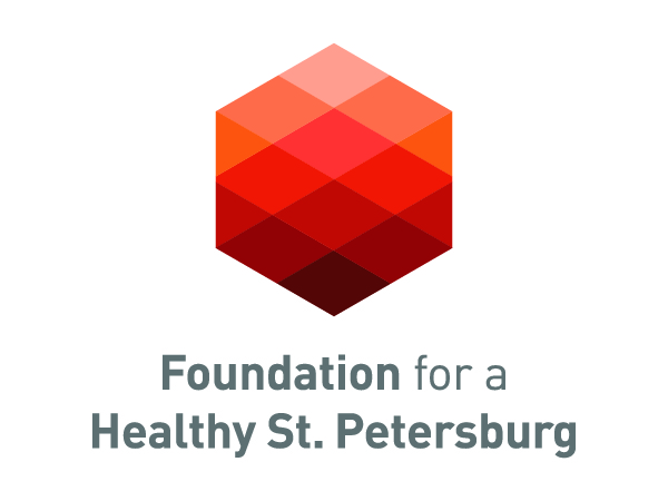 Foundation for a Health St. Petersburg